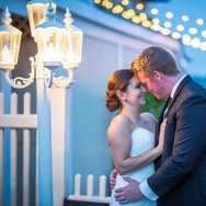 Regatta Newport Corbman Wedding-8501.jpg