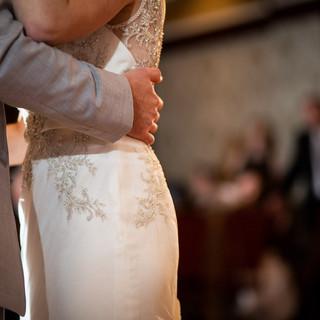 Quidnessett Wedding Corbman-8.jpg