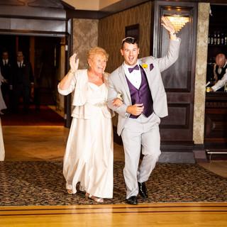 Quidnessett Wedding Corbman-8786.jpg