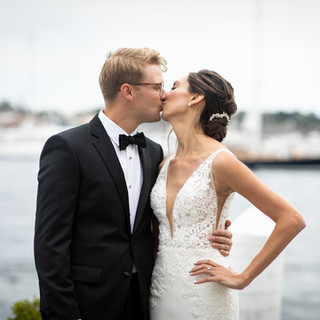 Corbman Regatta Place Wedding 0020.jpg