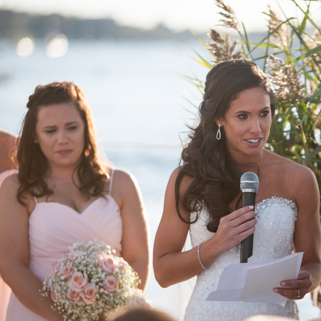 Newport Yacht Club Wedding-77.jpg