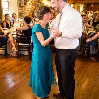 DeWolf Tavern Bristol Wedding-0883.jpg
