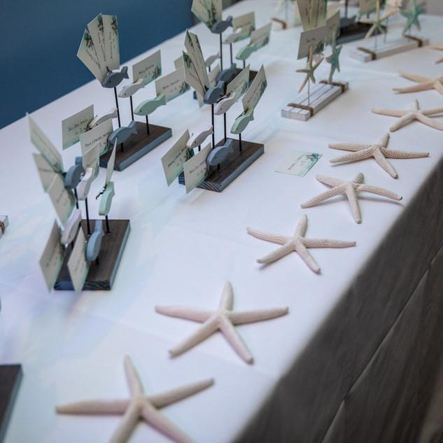 Mystic Aquarium Corbman Wedding (57).jpg