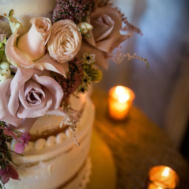 Corbman Glen Manor Wedding-8903.jpg