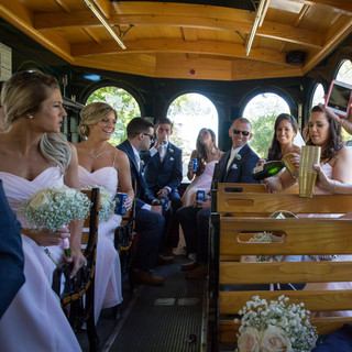 Newport Yacht Club Wedding-5645.jpg