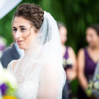 Quidnessett Wedding Corbman-7679.jpg