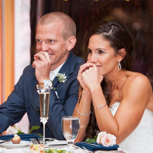 Newport Yacht Club Wedding-265.jpg