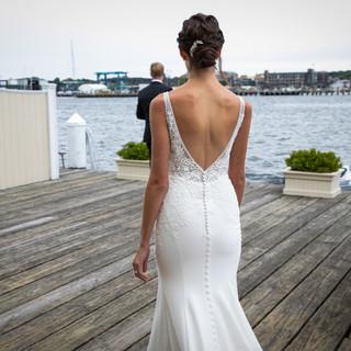 Corbman Regatta Place Wedding 0014.jpg