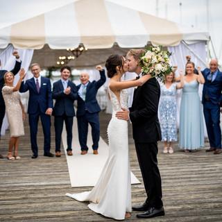 Corbman Regatta Place Wedding 0030.jpg