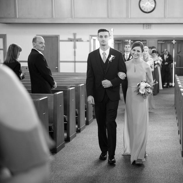 Mystic Aquarium Corbman Wedding (11).jpg