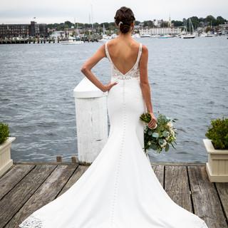 Corbman Regatta Place Wedding 0023.jpg
