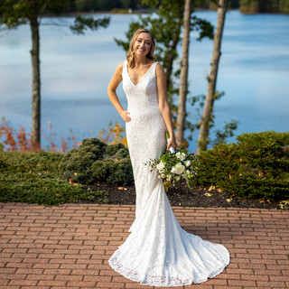 Corbman Crystal Lake Wedding-0052.jpg