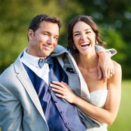 Blithewold_Wedding-2082.jpg
