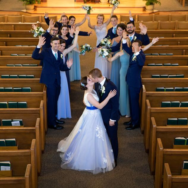 Mystic Aquarium Corbman Wedding (35).jpg