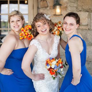 Bristol Harbor Wedding (29).jpg