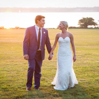 Blithewold Wedding-1032.jpg