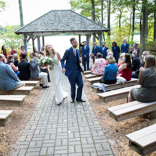 Corbman Crystal Lake Wedding-0048.jpg