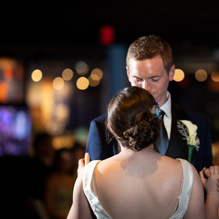 Mystic Aquarium Corbman Wedding (63).jpg