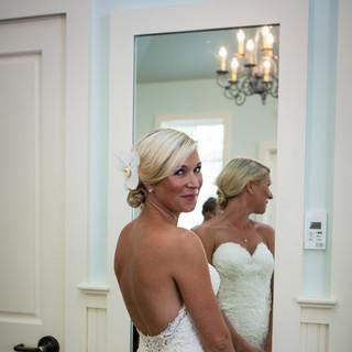 Blithewold Wedding-122.jpg
