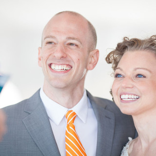 Bristol Harbor Wedding (42).jpg