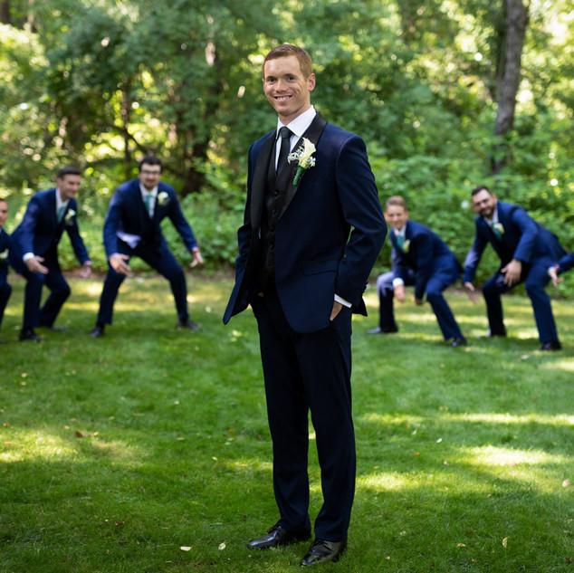 Mystic Aquarium Corbman Wedding (42).jpg