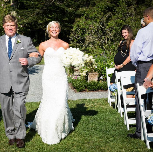 Blithewold Wedding-0684.jpg