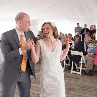 Bristol Harbor Wedding (54).jpg