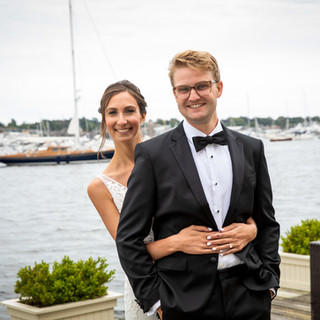 Corbman Regatta Place Wedding 0022.jpg