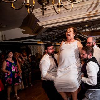 Quidnessett Wedding Corbman-9134.jpg