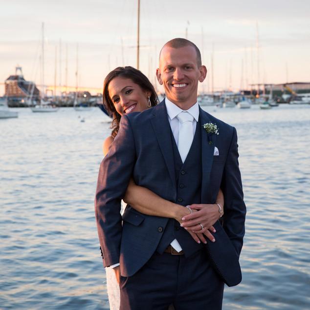 Newport Yacht Club Wedding-6311.jpg