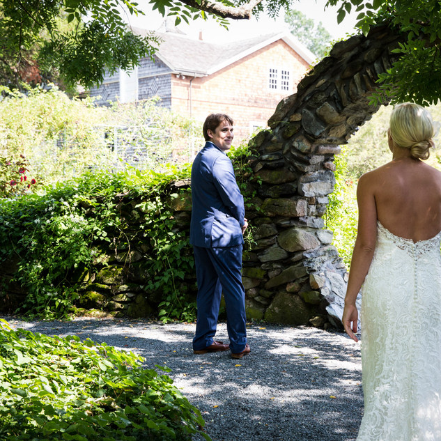 Blithewold Wedding-0384.jpg