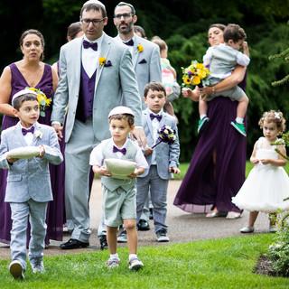 Quidnessett Wedding Corbman-7594.jpg