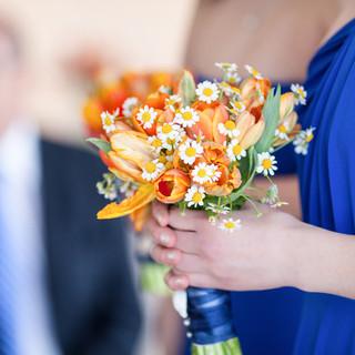 Bristol Harbor Wedding (39).jpg