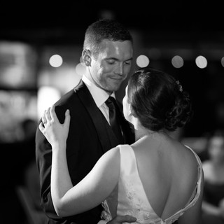 Mystic Aquarium Corbman Wedding (60).jpg