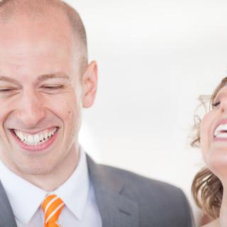 Bristol Harbor Wedding (44).jpg