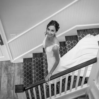 Corbman Regatta Place Wedding 0012 BW.jpg
