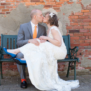 Bristol Harbor Wedding (25).jpg