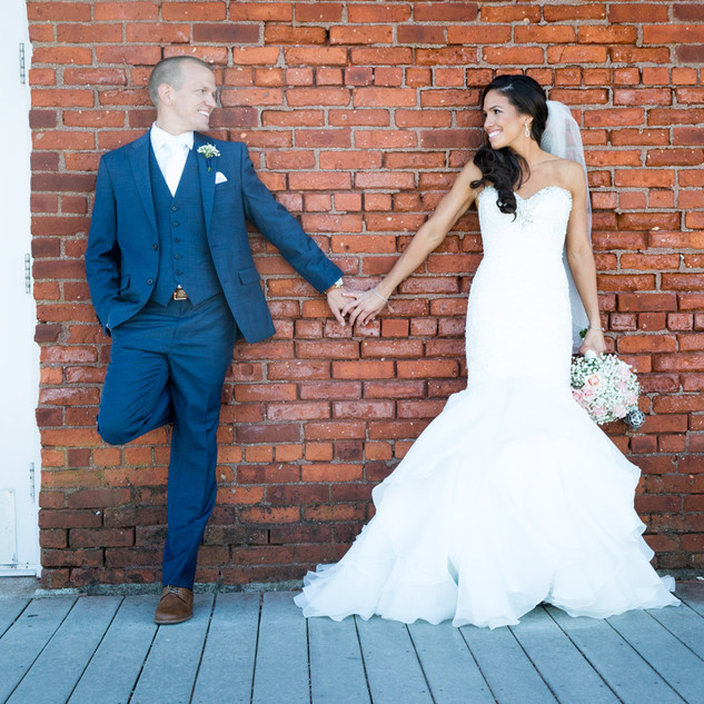 Newport Yacht Club Wedding-5720.jpg