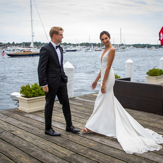 Corbman Regatta Place Wedding 0018.jpg