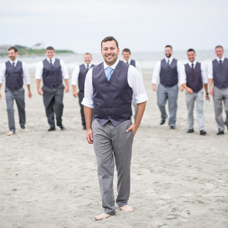 Newport Beach Wedding Corbman-2714.jpg