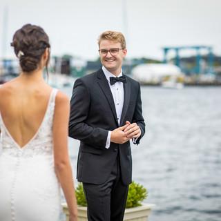 Corbman Regatta Place Wedding 0016.jpg
