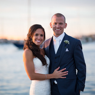 Newport Yacht Club Wedding-8408.jpg