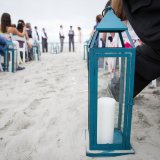 Newport Beach Wedding Corbman-4344.jpg