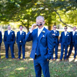 Newport Yacht Club Wedding-8163.jpg