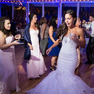 Newport Yacht Club Wedding-6509.jpg
