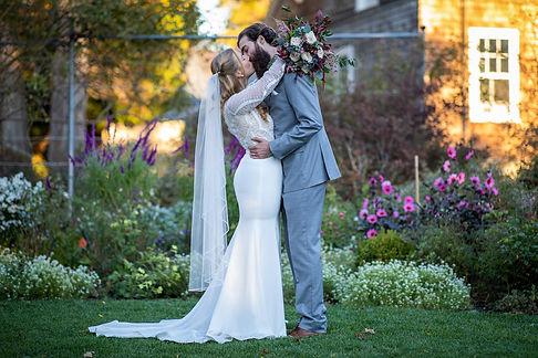 Corbman Blithewold Wedding-0064.jpg