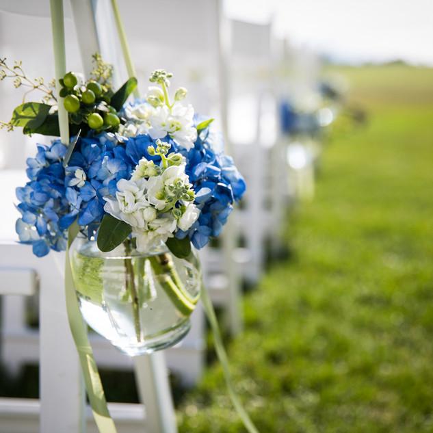 Blithewold Wedding-0635.jpg