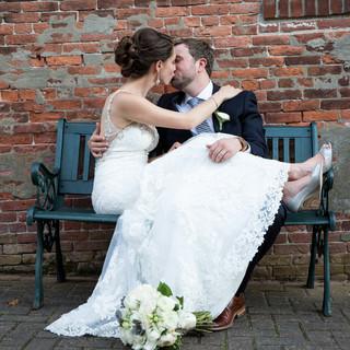 DeWolf Tavern Bristol Wedding-0956.jpg
