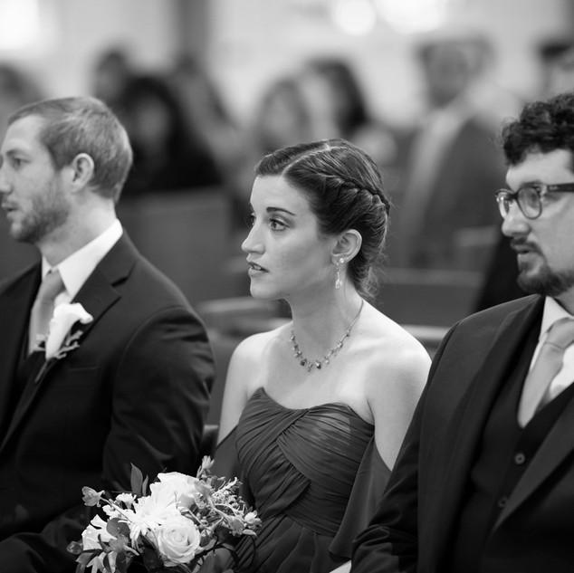 Mystic Aquarium Corbman Wedding (21).jpg