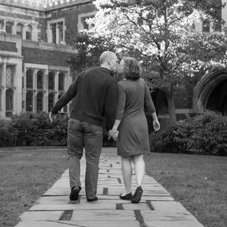 Yale Engagement Corbman-1010.jpg